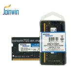 Alle brennen Vorlagen-Chips schwarzen SODIMM RAM 4GB DDR4 2133MHz ein