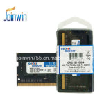 Allen brandmerken Originele Spaanders Zwarte SODIMM RAM 4GB DDR4 2133MHz