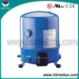찬 룸 압축 단위를 위한 10HP Mtz125 R404A Maneurop 압축기