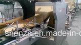 L'alimentation automatique de rouleau de papier Kraft Bag Making Machine