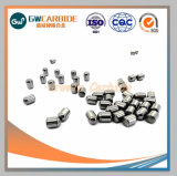 Советы по работе с кнопки из карбида вольфрама приклеиваемых хороший износ часть