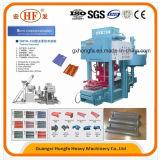 PLC Smy8-150 Steuersystems-Farben-Fliese, die Maschine herstellt
