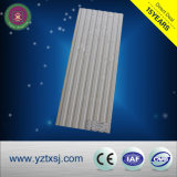 Construction Building material WPC barrier panel
