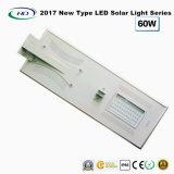 한세트 태양 LED 가로등 60W