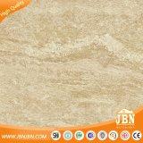 Lappato rustikale Porzellan-Fußboden-Fliese 600X600mm (JF6205P)