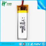 701488 102050 1500mAh 3.7V recargable de litio de pequeñas baterías de Li-Po
