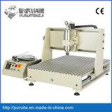 Máquina de corte CNC Máquina Router CNC pequeños