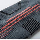 Cerchio che lavora a maglia il supporto caldo respirabile del ginocchio di vendita della Cina