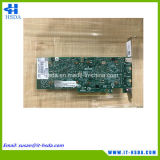 10GB 2-Port 562SFP+ Adapter    для Hpe -727055-B21