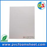 環境の高品質PVC泡シート