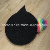 형식 디자인 애완 동물 제품 고양이 매트 고양이 장난감 매트 애완 동물 매트리스 형식 개 침대
