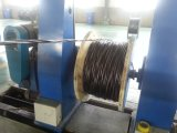Cavo Twisted del cavo di LV 600V di bassa tensione di ABC del cavo ambientale Triplex del cavo
