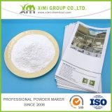 Fabricante do sulfato de bário da matéria- prima para o revestimento do pó