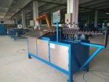 Collegare automatico di CNC 2D che forma macchina con il prezzo preferenziale