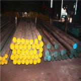 S50C/50#/SAE1050/1.1210 углерода инструмент стальные