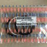 John Deere 310g/310eのバックホウのローダーのシールKits/Ah212101、Ah210484、Ah212092、Ah212585、Ah212091、Ah212103