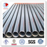 6 pipe de pouce DST ASTM A333 gr. 6 B36.10 Smls