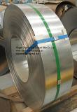 Сталь Aluzinc катушек, цвет сталь, минералы и металлургия PPGI/стальной оцинкованной стали