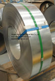 Aluzinc Steel Coils, Color Steel, Minerals & Metallurgy PPGI/Steel Galvanized Steel