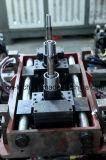 HDPEのプラスチックびんのJerrycanの放出のブロー形成機械