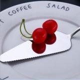 Jeux de cuillère de dîner de fourche de dîner de couteau de dîner d'acier inoxydable de vaisselle d'hôtel