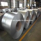 Heißes eingetauchtes galvanisiertes Stahlblech Zink-Beschichtung-Stahlder platte Z180G/M2 in des Ring-Ss40 G550