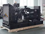 Сверхмощный генератор дизеля 19kVA