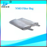 Saco de filtro de Nylon de alta qualidade 50 Mícron para filtração de líquidos
