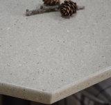 رقيق اصطناعيّة رخاميّ مرح حجارة [كونترتوب]