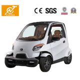 Красочные 60V 4 квт четыре - электромобиль колеса