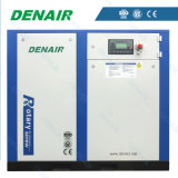 [30كو/6م3] إدارة وحدة دفع مباشر [أير كمبرسّور] كهربائيّة (هواء يبرّد)