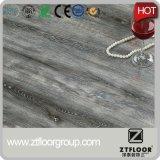 pavimentazione della plastica di 7mm e pavimentazione della plancia del vinile del PVC