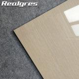 R6e02は磁器のタイルのきらめきの床タイル様式の選択のタイルを磨いた