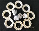Hoge Alumina van de goede Kwaliteit Ceramische Molen van Pepermolen