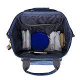 형식 엄마 책가방 도매 다기능 아기 기저귀 책가방 부대
