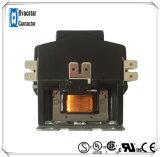 Fabricante eléctrico 2p 120V 30A del contactor de la CA del DP del acondicionador de aire magnético del precio de la UL