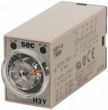 محترف مصنع تصميم جديدة [مولتيفونكأيشن] [ه3-4] وقت مركل [220ف] كهربائيّة وقت مركل