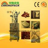 prix d'usine verticale automatique Machine d'emballage de poudre de lait et le chocolat