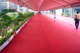 Precio de fábrica de alfombras de exposiciones