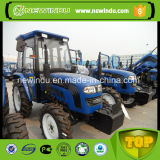 중국에 있는 최고 판매 Foton 농장 트랙터 Lovol M1000-D