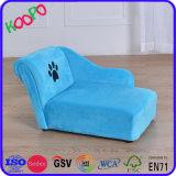 Het huisdier levert Chaise van de Hond of van de Kat het Bed van de Stoel (sf-60-01)