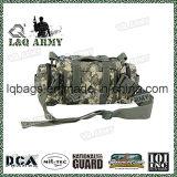 Rucksack-Kampf-Rucksack der im Freien MilitärRucksack-50L taktischer