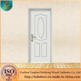 Desheng Colonial Dessins et modèles de porte en bois moderne