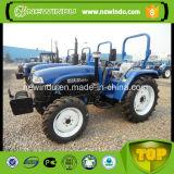 新しい中国Fotonの小型農場トラクター機械価格Lovol M754-B
