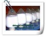Hete Verkoop 3-Oxo-2-Phenylbutanamide CAS 4433-77-6 met Concurrerende Prijs