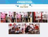 Hot Sale de la Chine de haute qualité 1100W blanc à séchage rapide automatique Sèche-mains en plastique ABS pour toilettes