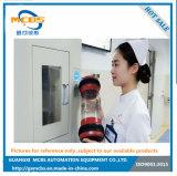 Ehospitalの中国の高い新技術からの革新的な病院のロジスティクスのコンベヤー