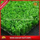 Gefälschter Rasen-künstliches Gras mit preiswerterem Preis