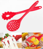 Herramientas de Cocina de SILICONA silicona/nuevos productos de cocina