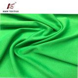 Tricot teñido de tejido de malla malla de alambre tejido elástico de alta